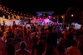 Menorca Festa
