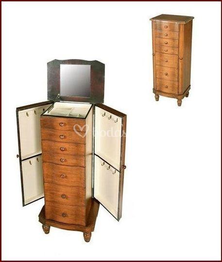 Lumelar for Catalogo muebles boj