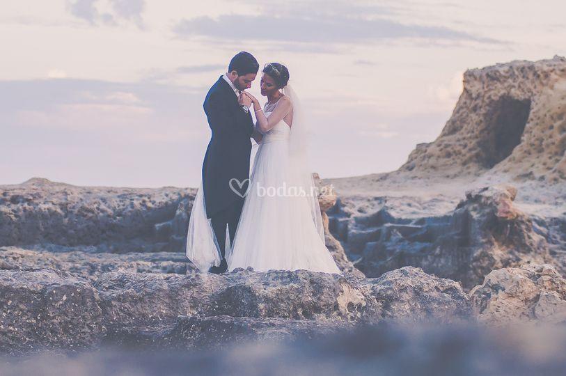 Menorca in love