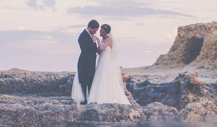 Menorca in love 1
