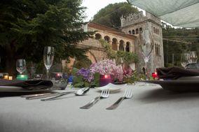 Saborium Catering