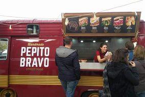 Pepito Bravo