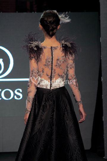 Colección 2020 - Sara Ostos
