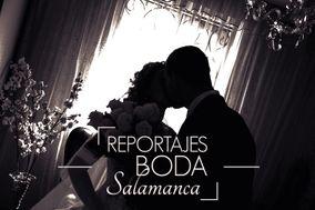 Reportajes Boda Salamanca