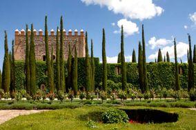 Palacio de Galiana - Flor de Sal