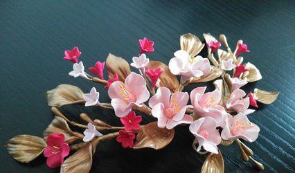 Le Fleur Eternelle 1