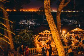 Live Punta Umbría
