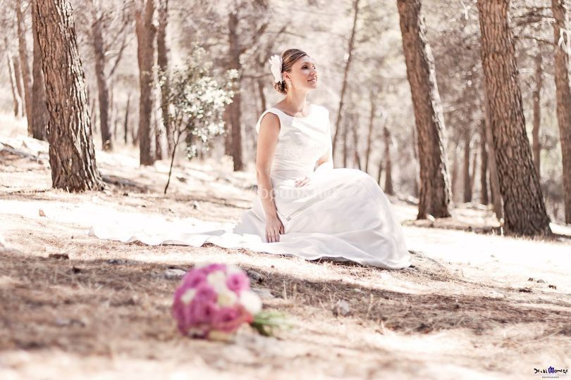 Dani Moraga Photography