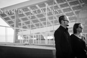 Simply Covers