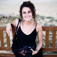 Natacha Elmir