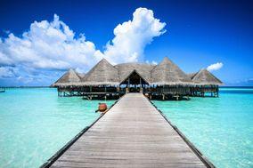 Viatges Caprabo