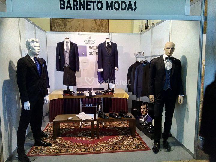 Exposición 2017