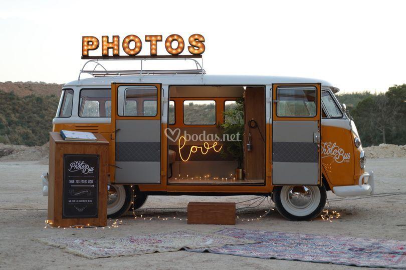 Photobus Mostaza 3