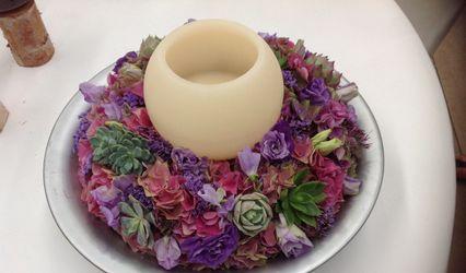 Flors Mas Lluhi 2