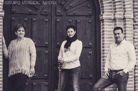 Arena Grupo Musical
