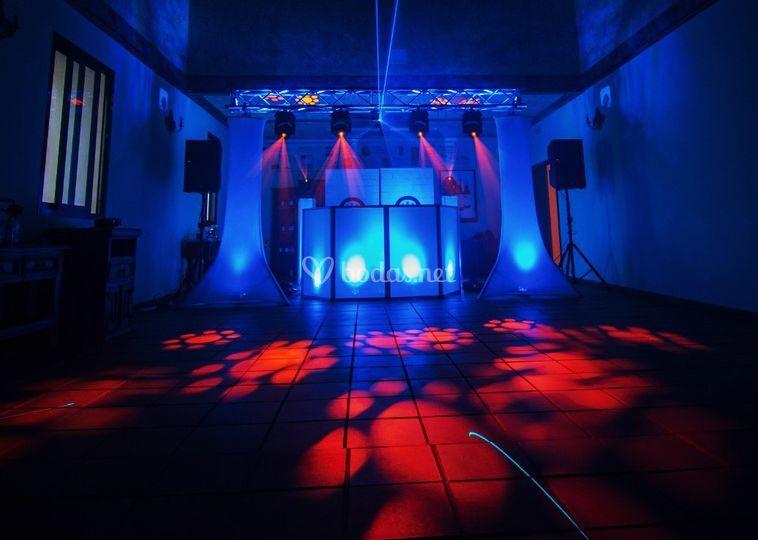 Eventos GO Music