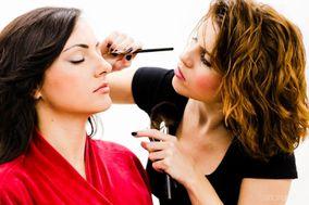 Irenepj makeup