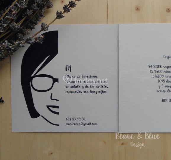 """""""Modern"""" Páginas Interiores"""