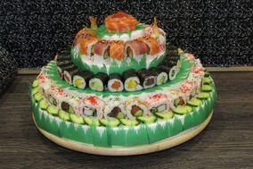 Nobi Sushi