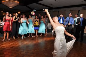 MS - Baile de novios