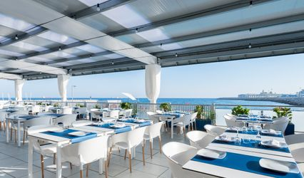 Nàutic Restaurant 1