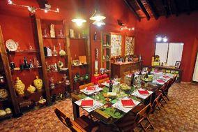 Enoteca Museo del vino