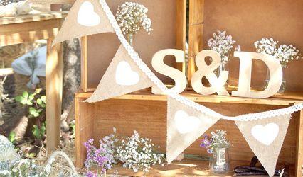 Moments Wedding