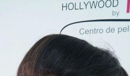 Hollywood by Moisés