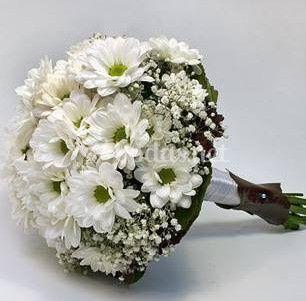Bouquet margarita