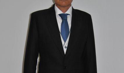 Marisa Ortega