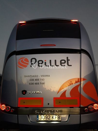 Peillet