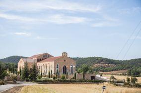 Abadía de Jabaga