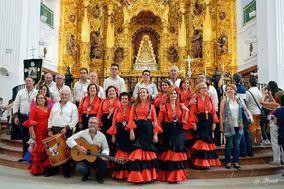 Coro Rociero Romeros de Santiago