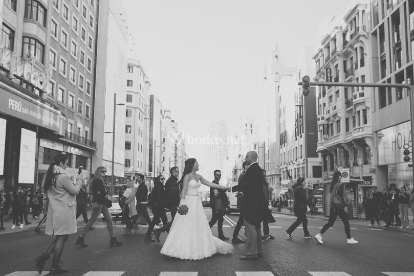 Likeme Foto&Films