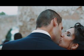 Prometidos Wedding Films