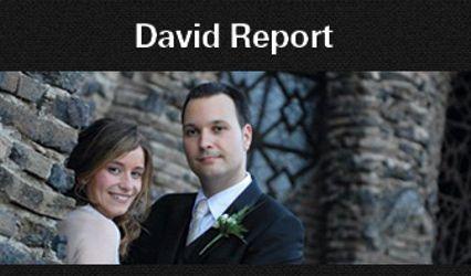 DavidReport 4