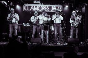 St. Louis Jazz Band