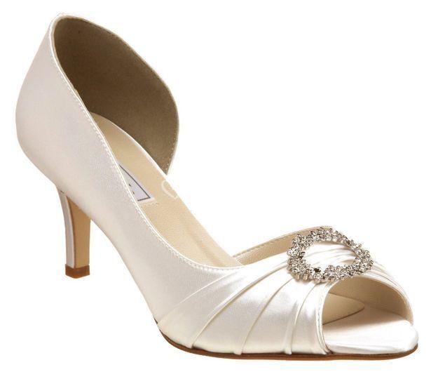de novia novia madrid novia de enepe madrid zapatos zapatos zapatos