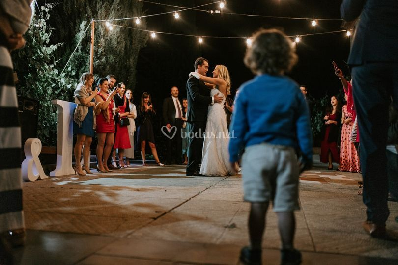 Top fotógrafos de bodas