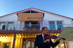 Moullé Restaurante