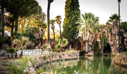 Parc Samà by Cal Blay 2