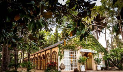 Parc Samà by Cal Blay 1