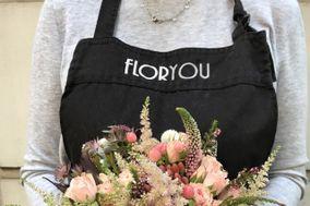 Floryou