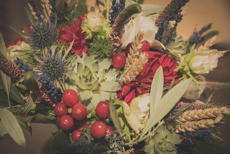 Punto Flores