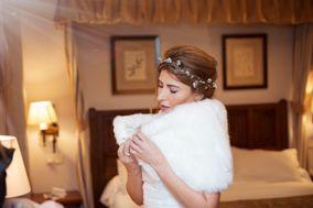 Laura Codesido Professional Make Up