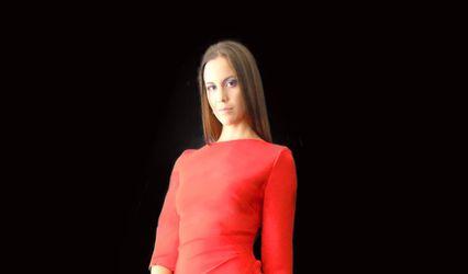 María Bordallo