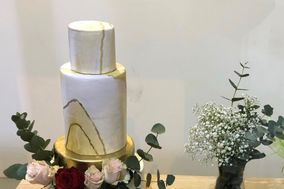 Sharo Cakes