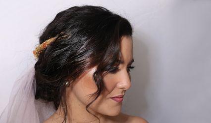 Beatriz Ramos 1