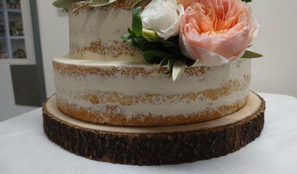 Arce Bake & Coffee Shop
