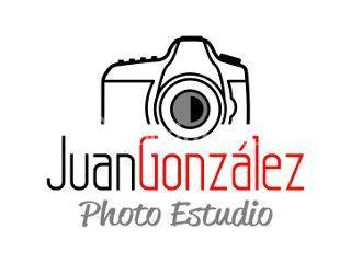 Juan González logotipo